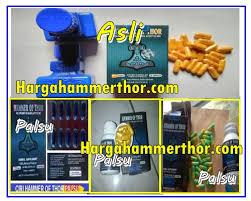 hammer of thor di singapura jual hammer of thor asli