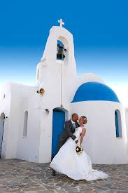 cheap wedding photographers 29 best cyprus images on cyprus nicosia cyprus and