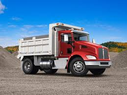 kenworth dump truck 2009 kenworth t370 dumptruck construction semi tractor wallpaper