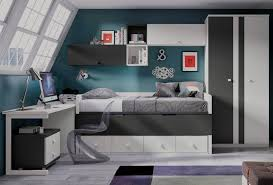 chambre studio conforama chambre studio conforama simple lit armoire escamotable conforama
