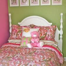 Girls Tween Bedding by Bedroom Cool White Tween Bedding With Pattern Tween Bedding And