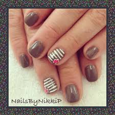47 best nails by nikki p images on pinterest nail art halloween
