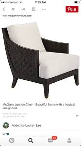 Modern Patio Lounge Chair 75 Best Outdoor Furniture Images On Pinterest Outdoor Furniture