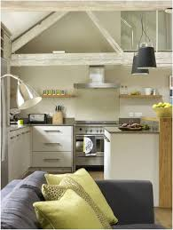 10 tips for small kitchen designs home decor trends