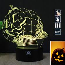 popular led pumpkin head buy cheap led pumpkin head lots from
