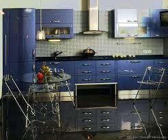 blue color kitchen cabinets u2013 truequedigital info