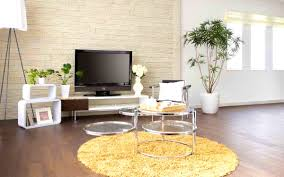 apartments stunning tile ideas floor tiles design living room