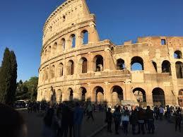 best way to see the colosseum rome media cdn tripadvisor media photo s 0f 3e f4 f