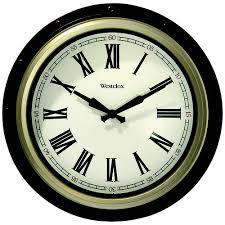 Home Decor Clocks Home Decor Clocks Page 1 Sunny Jar Furnishings