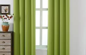 replace sliding glass doors with french doors door sliding door curtains awesome 10 foot sliding glass door i
