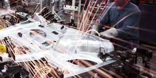 Skills For Production Worker Skills Gap Two Million Vacant Manufacturing Jobs By 2025 Huffpost