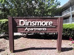 1 Bedroom Apartments Lexington Ky 2216 Dinsmore Drive At 2216 Dinsmore Drive Lexington Ky 40502
