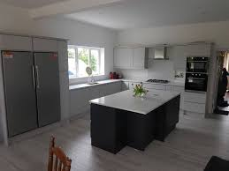 premier kitchens kitchens in clonmel co tipperary shop for