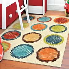 girls bedroom rugs boys bedroom rug boys area rugs coffee size rug in front of crib