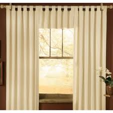 Insulated Window Curtains Splendid Insulated Window Curtains Inspiration With Window