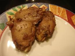 cuisiner des airelles côtelettes de faisan marinées aux airelles la cuisine sans lactose