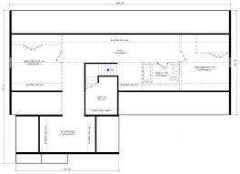 Cape Cod Modular Home Floor Plans The Millsboro Modular Homes Delaware Beracah Homes