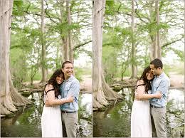 san antonio photographers aaron and casandra cibolo creek in san antonio kevin le