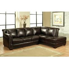 Thomasville Sectional Sofas by Thomasville Leather Chaise Lounge Tag Thomasville Chaise Lounge