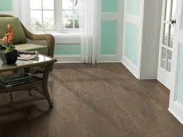 R S Flooring by Portland Oregon U0027s Best Floor Store Is Classique Floors Tile