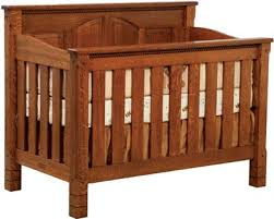 crib plans convertible plans diy free download build baby crib