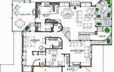 contemporary home floor plans contemporary house plans home design advisor house