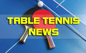 table tennis games tournament tennis news brodies rf g insurance men s and women s doubles