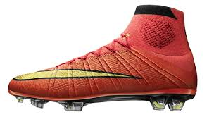 s soccer boots australia nike mercurial football boot range rebel