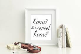wall décor home décor home u0026 living