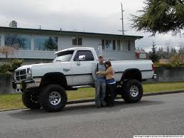 dodge cummins with stacks for sale 90 best 4x4 truck images on lifted trucks dodge
