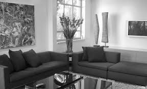 living room amiable living room inspiration 120 modern sofas by