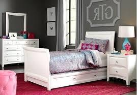 shop bedroom sets white twin bedroom set twin bedroom sets luxury shop for a ivy