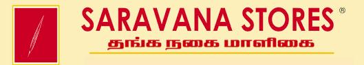 live chennai chennai saravana stores gold rate chennai gold rate