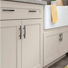 best type of kitchen cupboard doors kitchen cabinet buying guide