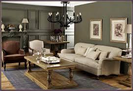 Esszimmer Sofa 31 Bilder Von Stoff Für Sofa Inspiration Für Zuhause