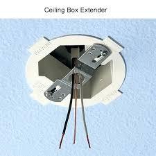 ceiling fan electrical box adapter ceiling fan electrical boxes ceiling box fan ceiling fan box home