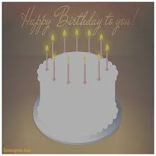 birthday cards awesome free birthday cards uk online free