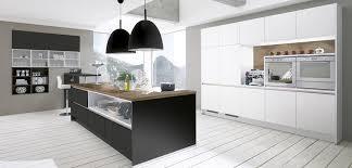 boulanger cuisine cuisine boulanger hotte de cuisine en angle hotte de cuisine en