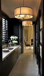 cuisine couloir cuisine couloir decorating ideas cuisine couloir