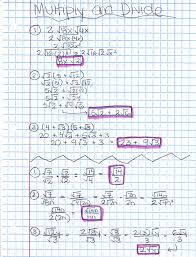add subtract multiply divide integers worksheet worksheets