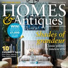 home decor trade magazines thearttrader com art trade fine art unlimited free listings
