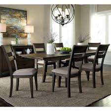 dining room furniture charlotte nc furniture trs furniture furniture repair before and after photos
