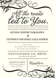 wedding invitation sayings quotes wedding invitations sayings quotes sayings for wedding