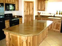 kitchen cabinets baton rouge granite counters baton rouge delicious portrait polymer kitchen