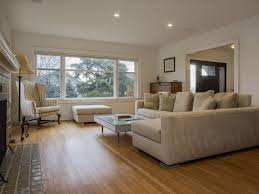 Queen Anne Living Room Design Chic 3br 2 5ba Seattle Queen Anne Home U2014wal Vrbo