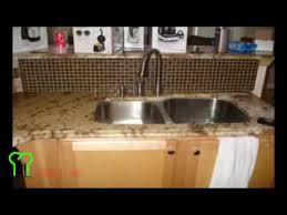 new kitchen backsplash tile design ideas marble subway tile