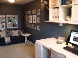 neat home office nooks office nook office guest bedrooms and hgtv