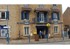 Bureau De Poste 7 - charnay les mâcon la poste sera fermée trois semaines pour cause