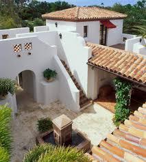 What Is Backyard In Spanish Backyard In Spanish Larida Us