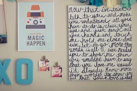 Pinterest Diy Room Decor by Diy U0026 Pinterest Inspired Room Decor Laurdiy U2026 U2013 Desktop